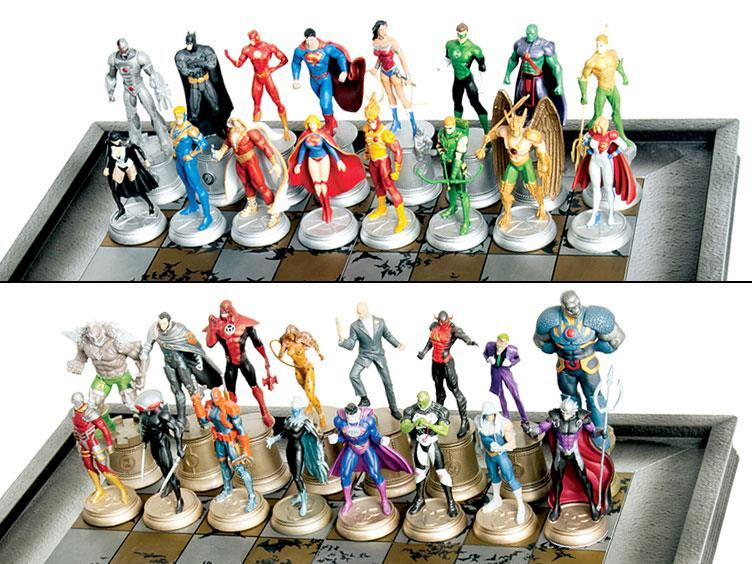xadrez-dc-complete-justice-league-chess-set-eaglemoss-02