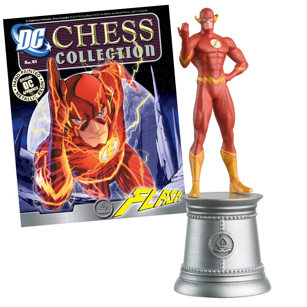 xadrez-dc-complete-justice-league-chess-set-eaglemoss-04