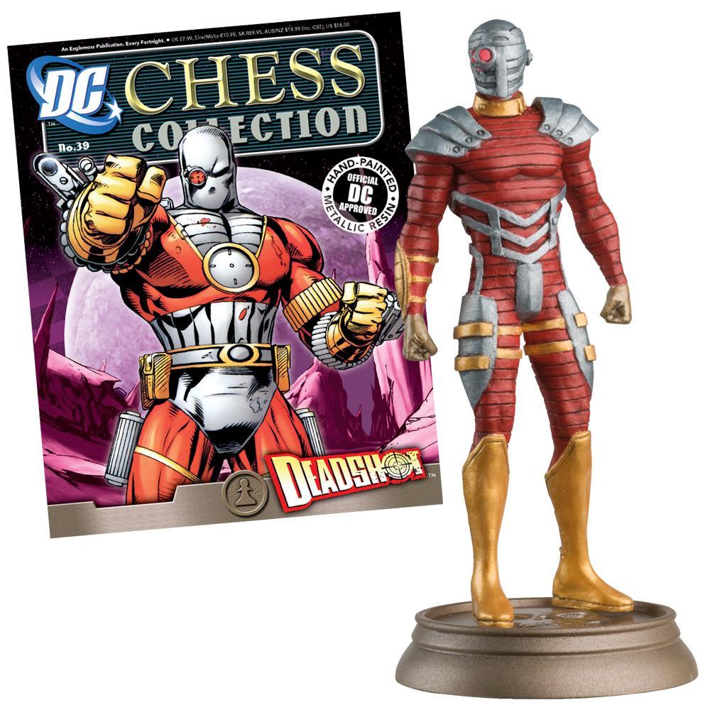 xadrez-dc-complete-justice-league-chess-set-eaglemoss-05