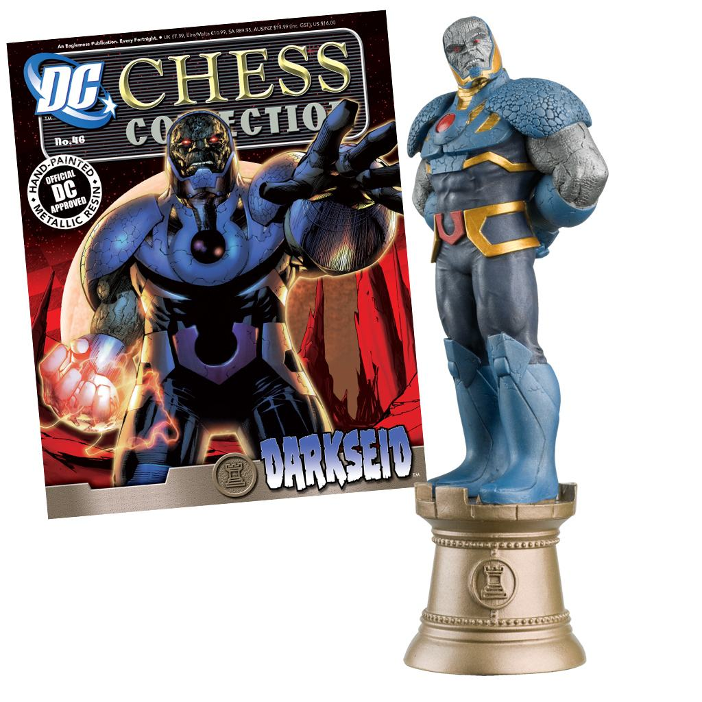 xadrez-dc-complete-justice-league-chess-set-eaglemoss-07