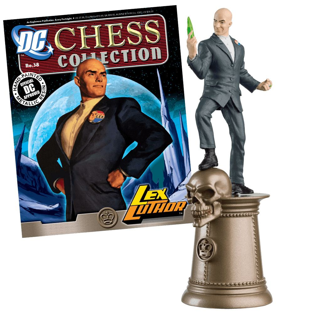 xadrez-dc-complete-justice-league-chess-set-eaglemoss-09