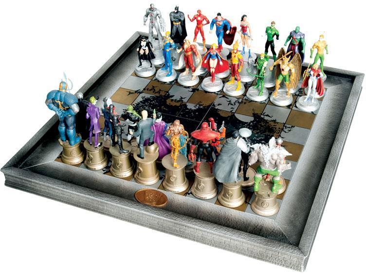 xadrez-dc-complete-justice-league-chess-set-eaglemoss-11