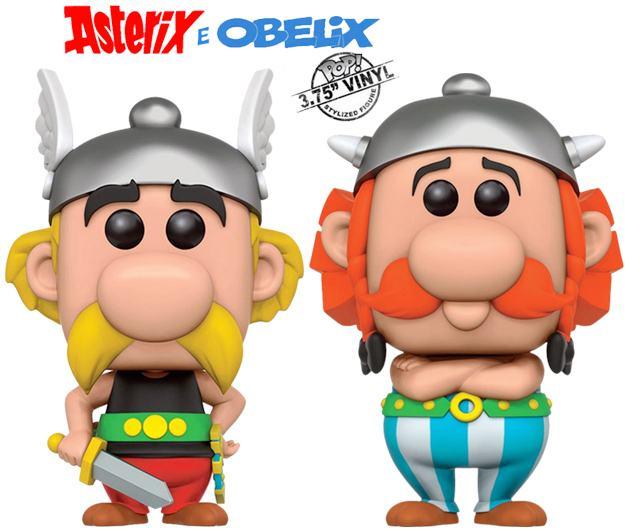 bonecos-pop-asterix-e-obelix-01