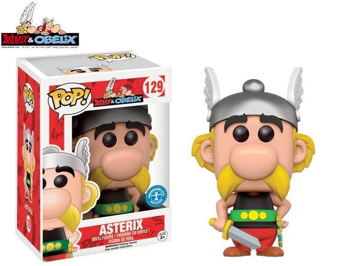 bonecos-pop-asterix-e-obelix-02
