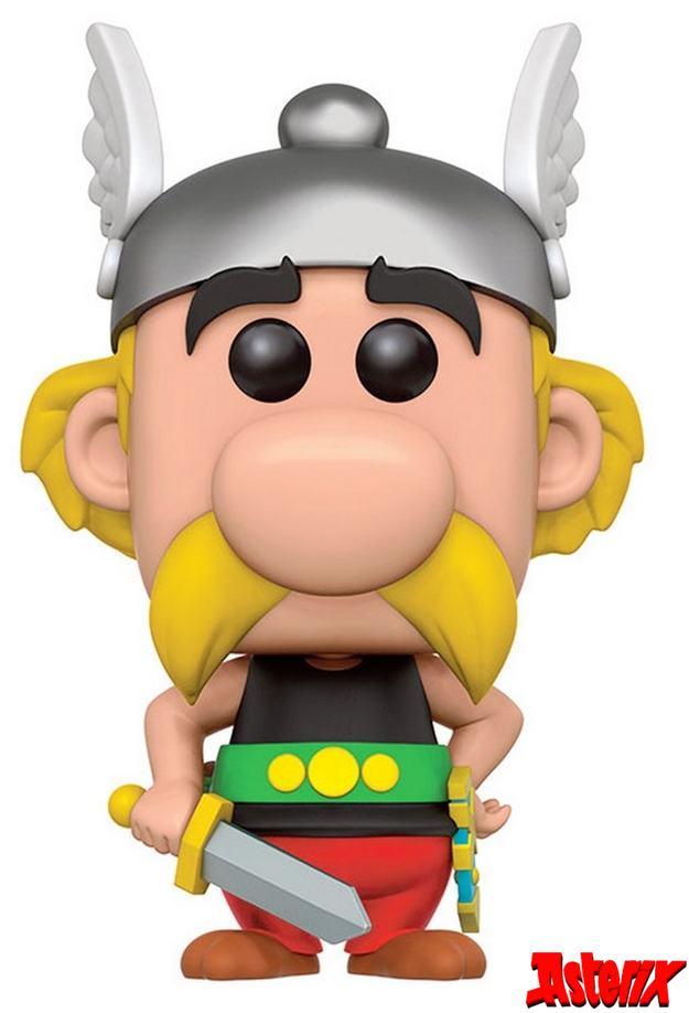 bonecos-pop-asterix-e-obelix-03