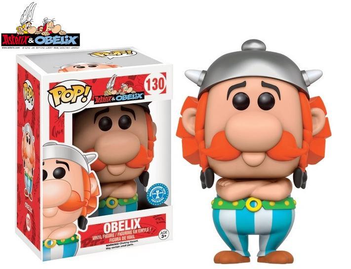 bonecos-pop-asterix-e-obelix-04