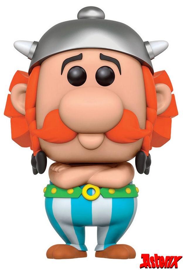 bonecos-pop-asterix-e-obelix-05