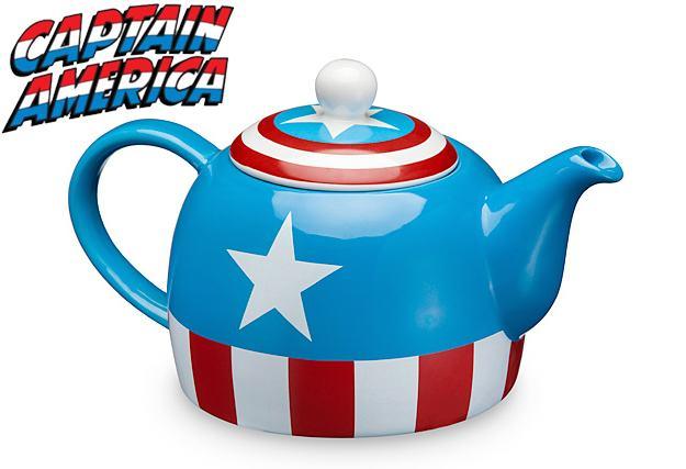 bule-captain-america-teapot-01