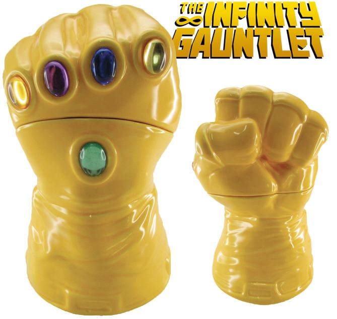 pote-de-cookies-manopla-do-infinito-marvel-infinity-gauntlet-cookie-jar-01