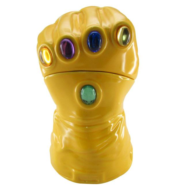 pote-de-cookies-manopla-do-infinito-marvel-infinity-gauntlet-cookie-jar-02