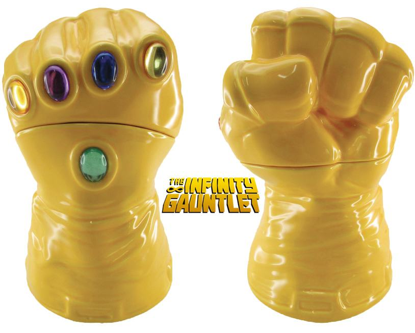 pote-de-cookies-manopla-do-infinito-marvel-infinity-gauntlet-cookie-jar-04