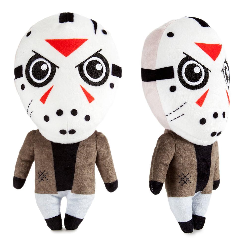 bonecos-pelucia-kidrobot-phunny-horror-jason-e-freddy-02