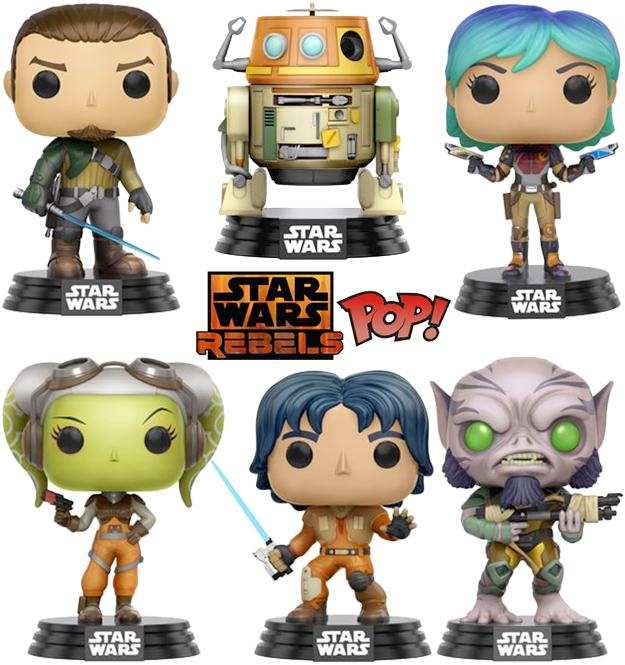 bonecos-pop-star-wars-rebels-01