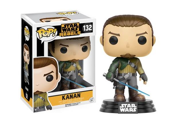 bonecos-pop-star-wars-rebels-02