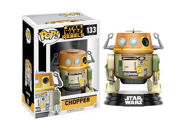 bonecos-pop-star-wars-rebels-03