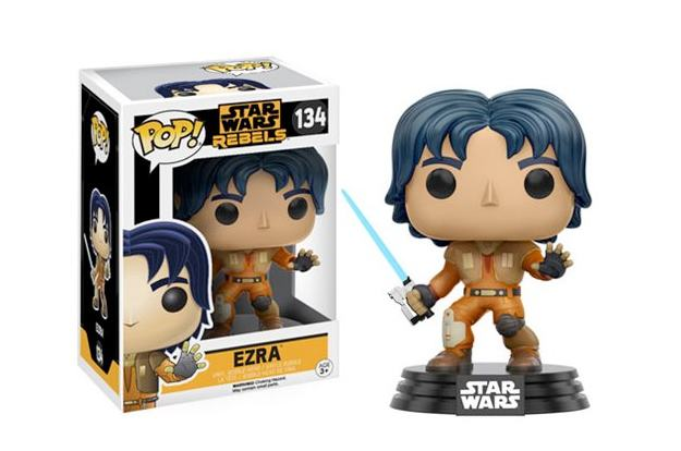 bonecos-pop-star-wars-rebels-04