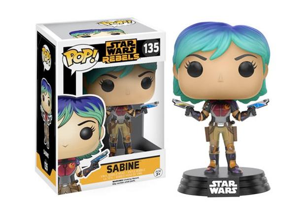 bonecos-pop-star-wars-rebels-05