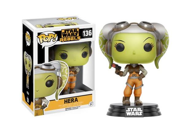 bonecos-pop-star-wars-rebels-06