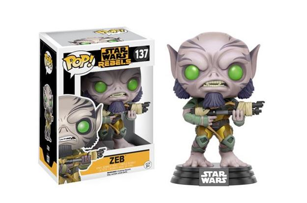 bonecos-pop-star-wars-rebels-07