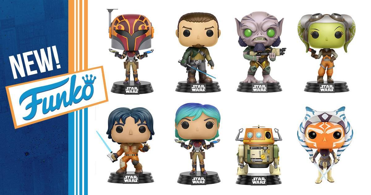 bonecos-pop-star-wars-rebels-08