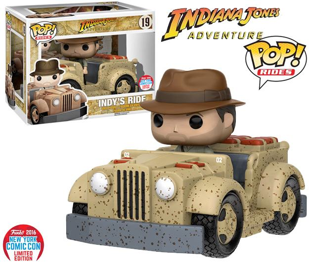 indiana-jones-adventure-pop-rides-01