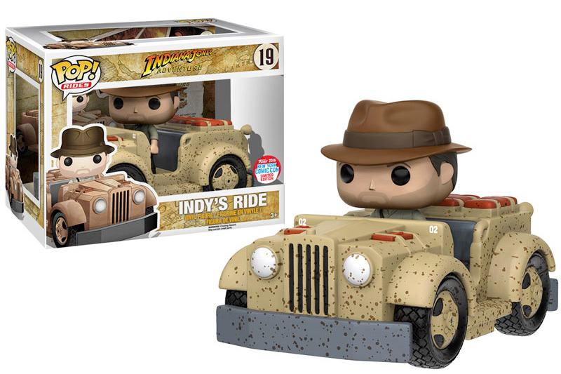 indiana-jones-adventure-pop-rides-02