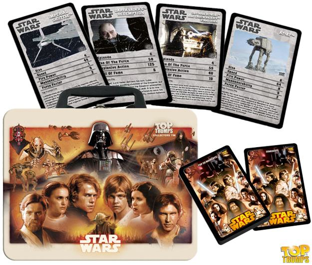 super-trunfo-star-wars-saga-collectors-tin-top-trumps-01