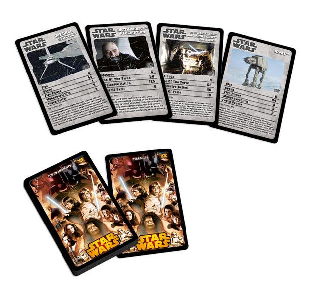 super-trunfo-star-wars-saga-collectors-tin-top-trumps-03