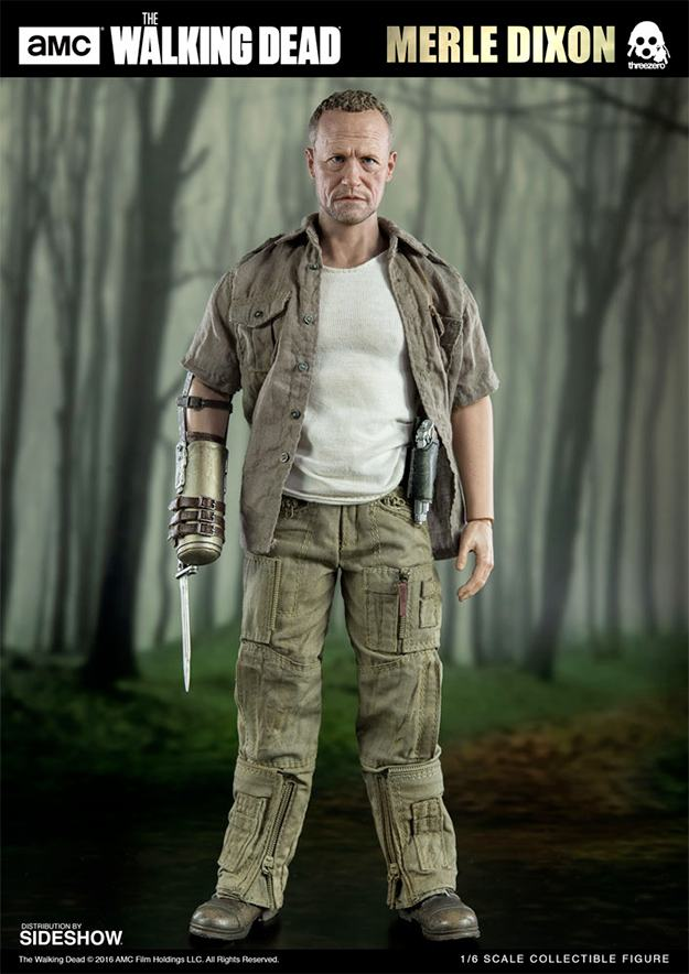 action-figure-merle-dixon-walking-dead-threezero-01