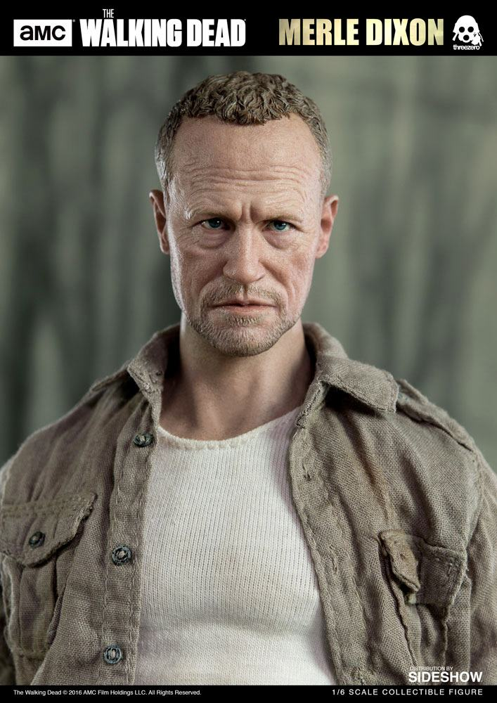 action-figure-merle-dixon-walking-dead-threezero-02