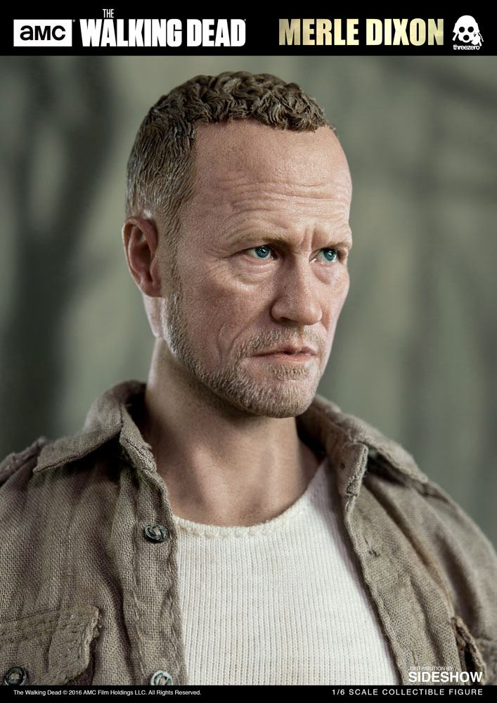 action-figure-merle-dixon-walking-dead-threezero-03