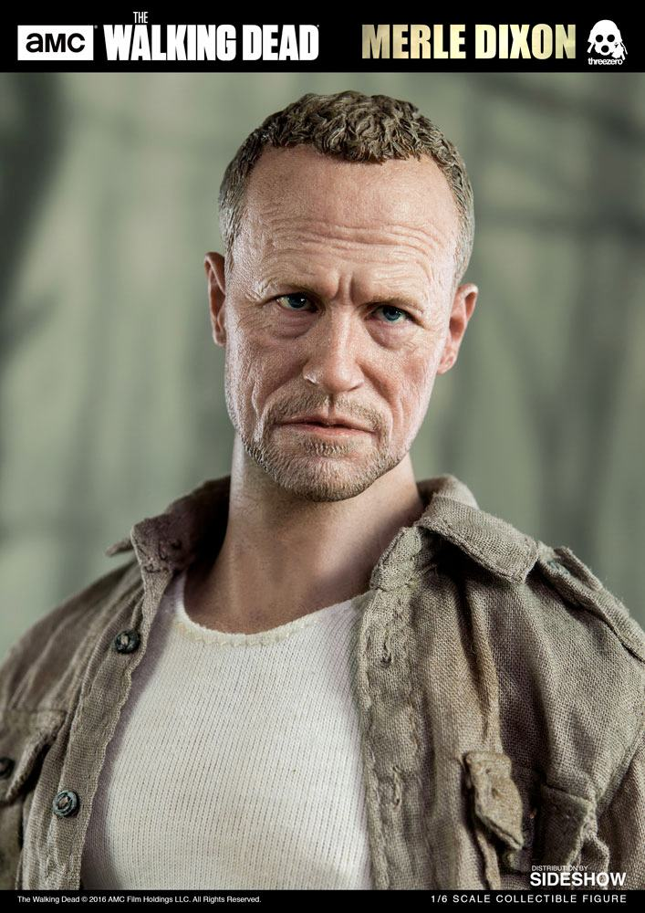action-figure-merle-dixon-walking-dead-threezero-04