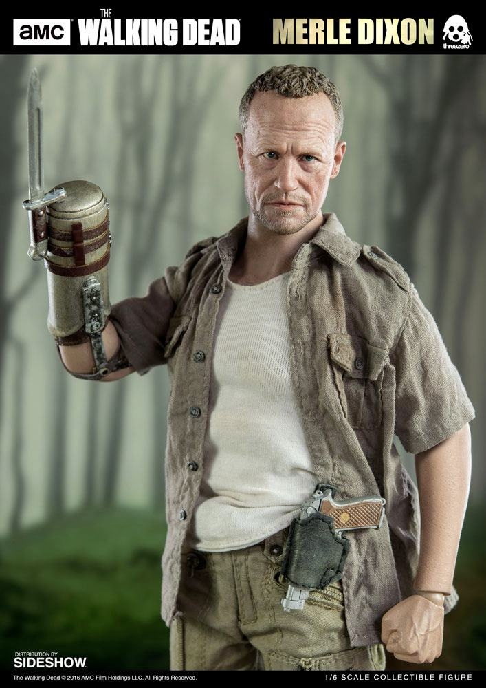 action-figure-merle-dixon-walking-dead-threezero-05