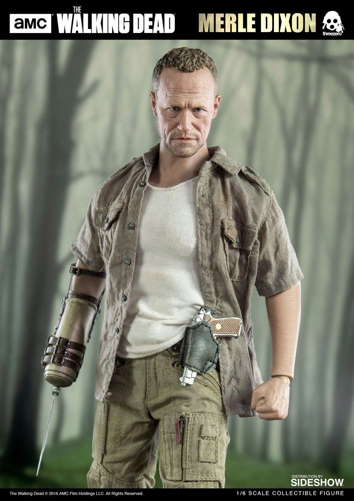 action-figure-merle-dixon-walking-dead-threezero-06