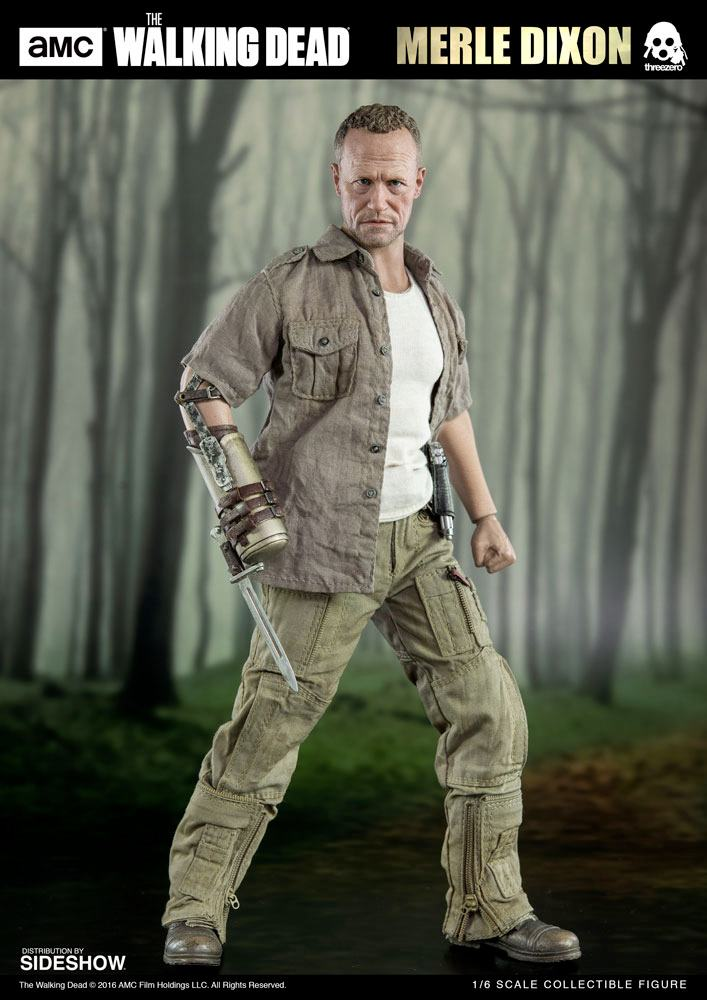 action-figure-merle-dixon-walking-dead-threezero-07