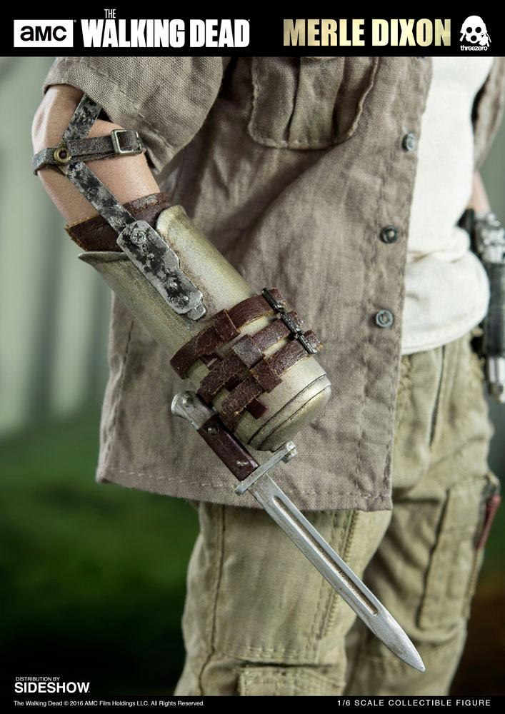 action-figure-merle-dixon-walking-dead-threezero-08