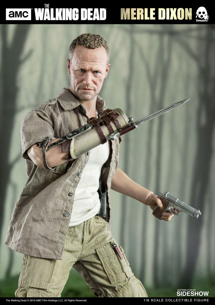 action-figure-merle-dixon-walking-dead-threezero-09