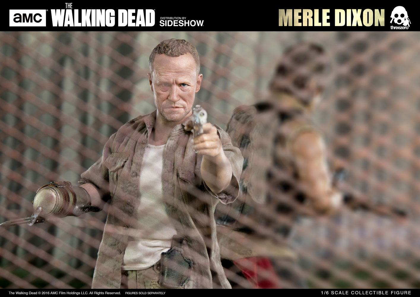 action-figure-merle-dixon-walking-dead-threezero-10