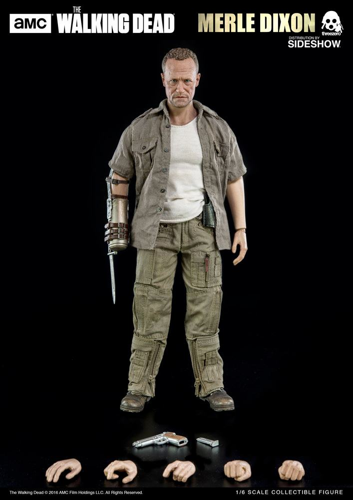 action-figure-merle-dixon-walking-dead-threezero-11