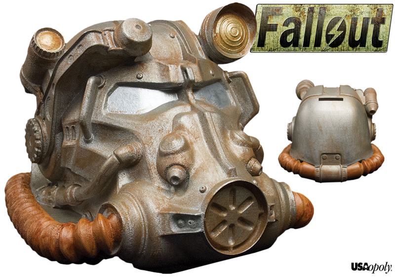 cofre-fallout-power-armor-helmet-coin-bank-01