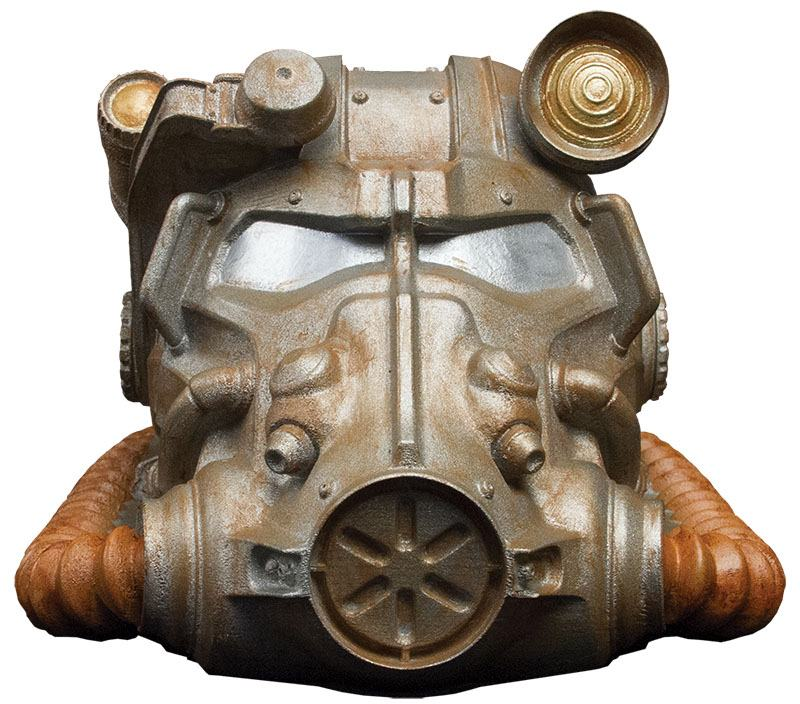 cofre-fallout-power-armor-helmet-coin-bank-02