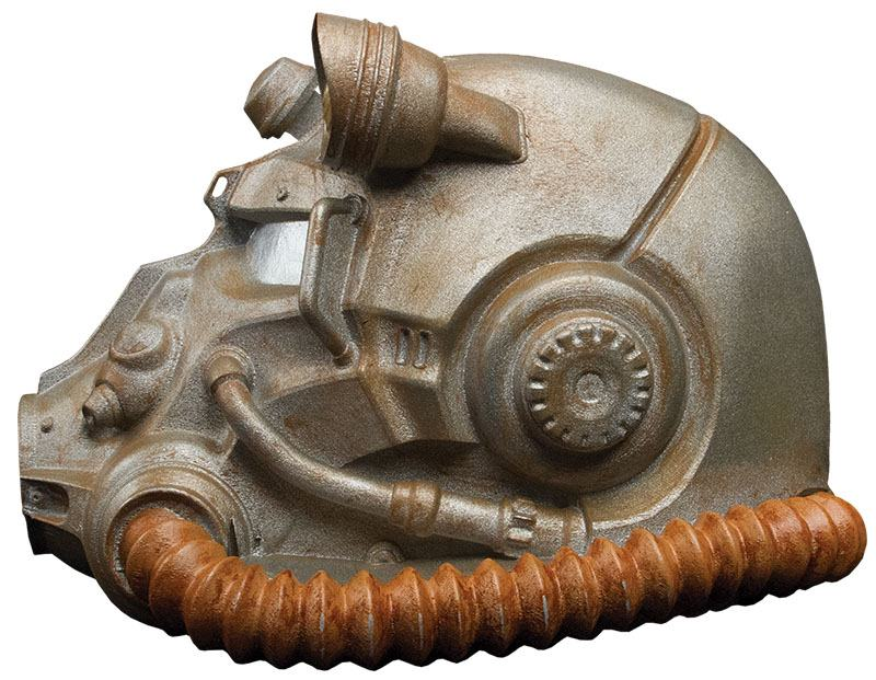 cofre-fallout-power-armor-helmet-coin-bank-03
