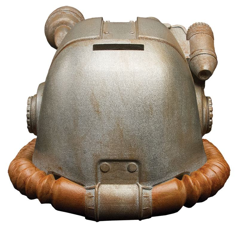 cofre-fallout-power-armor-helmet-coin-bank-04