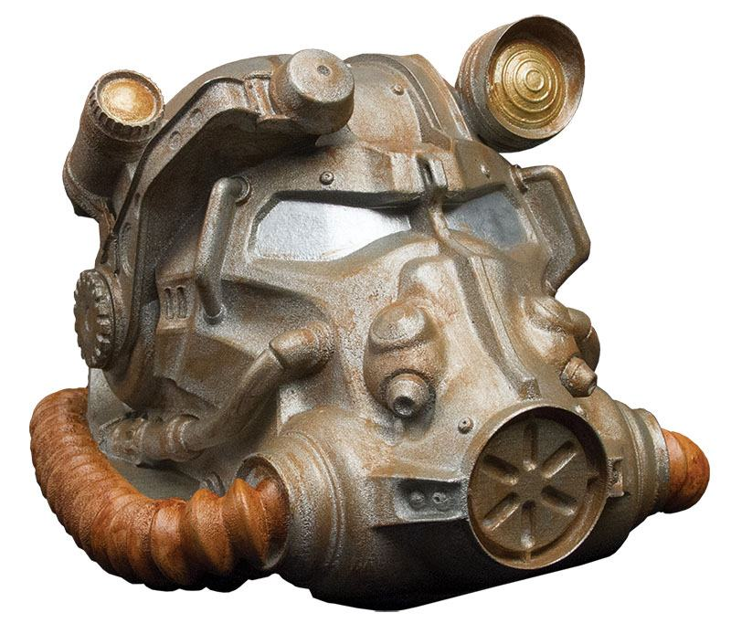 cofre-fallout-power-armor-helmet-coin-bank-05