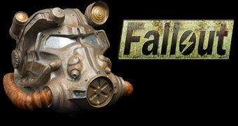Cofre Capacete T-60 Power Armor do Game Fallout