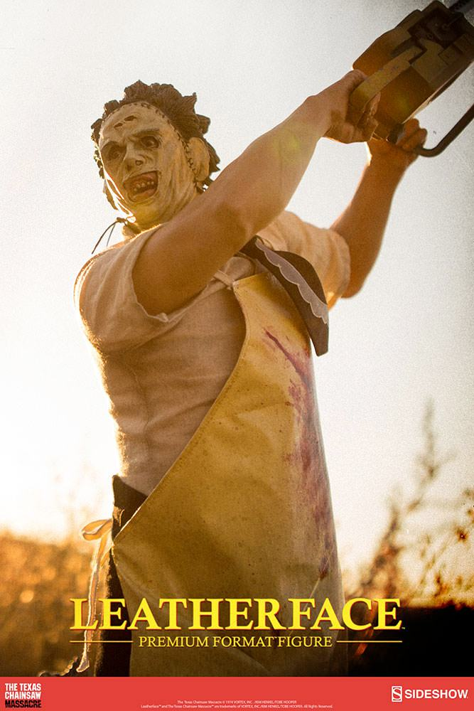 estatua-leatherface-texas-chainsaw-massacre-premium-format-figure-01