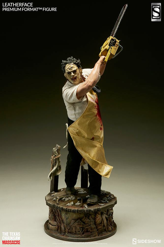 estatua-leatherface-texas-chainsaw-massacre-premium-format-figure-02