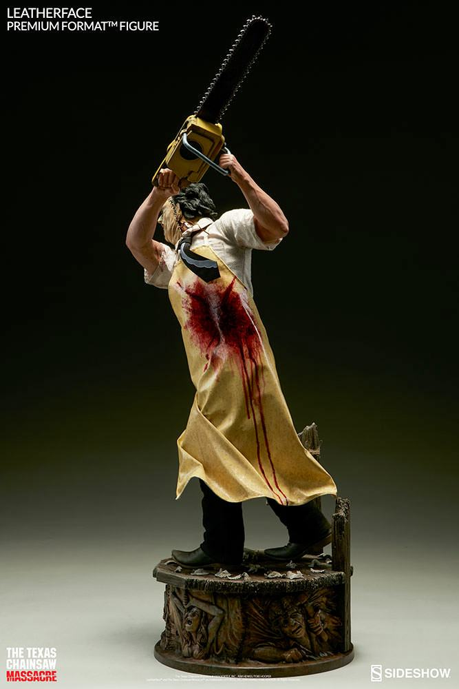 estatua-leatherface-texas-chainsaw-massacre-premium-format-figure-04