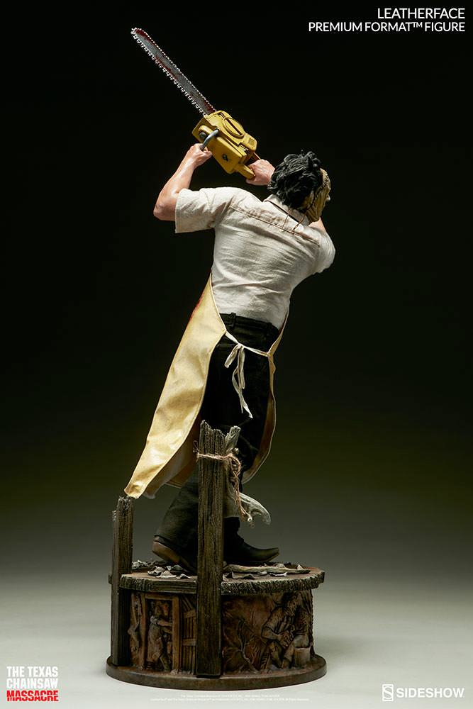 estatua-leatherface-texas-chainsaw-massacre-premium-format-figure-05