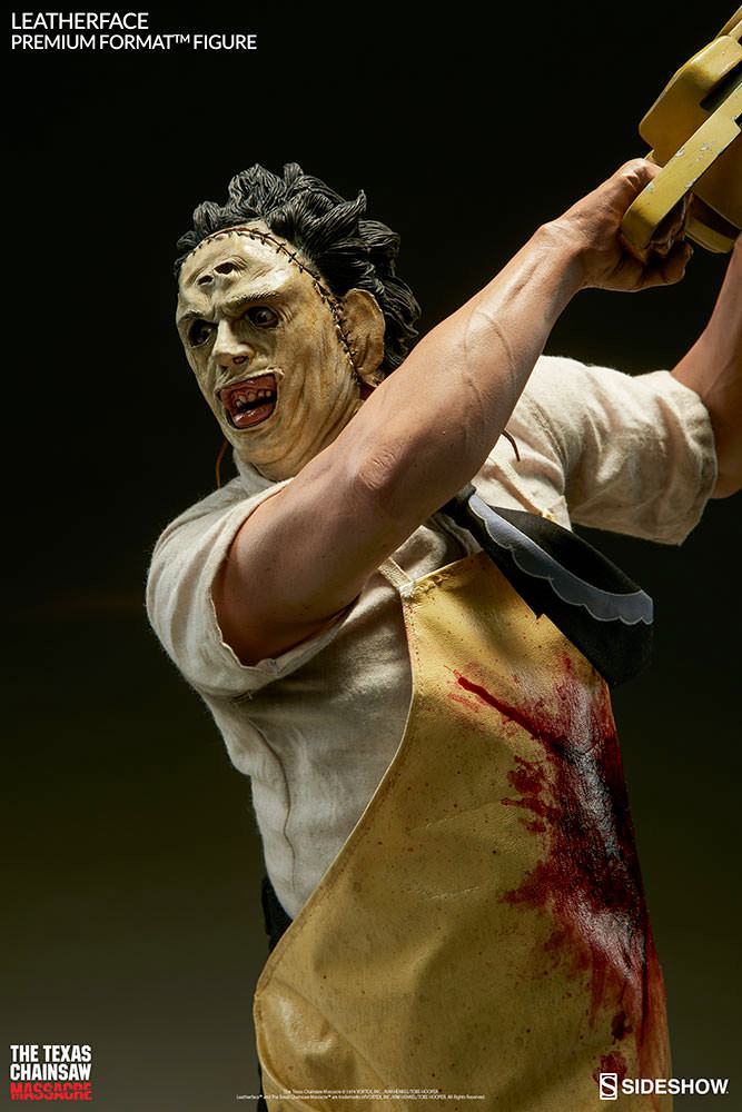 estatua-leatherface-texas-chainsaw-massacre-premium-format-figure-06